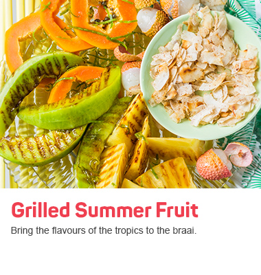 PnP-Summer-Recipe-Desserts-Grilled-Summer-Fruit-2018.jpg