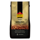 HOUSE OF COFFEES HOC GRAND ESPR BEAN 1KG