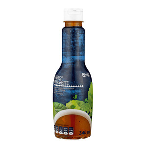PnP Salad Dressing French 340ml