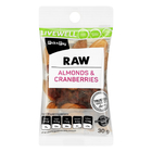 PnP Live Well Almonds & Cranberries 30g