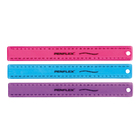 Penflex Ruler 30cm Shatterproof