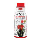 Aloe Strawberry Acti Bev 500 Ml