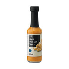 PnP Peri Peri Garlic Sauce 125ml
