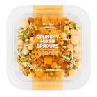 PnP Sprouts Crunchy Mix 150g