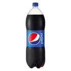 Pepsi Cola Plastic Bottle 2l