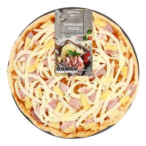 PnP Large Hawaiian Pizza 480g