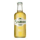 Savanna Cider Dry 330ml x 6