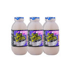 Parmalat Steri Stumpie Coffee Flavoured Low Fat Milk 350ml x 6