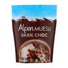 Alpen Muesli Dark Choc 500 G