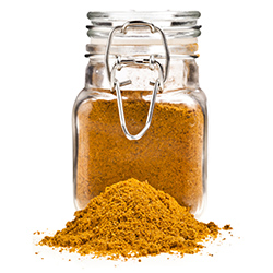 Cat-banner-tile-Spices-Seasoning-250x250px.jpg
