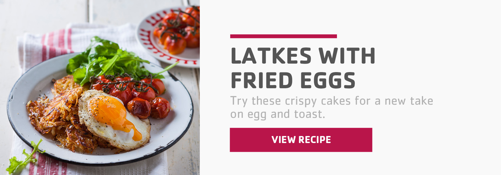 04_Lunchbox-Latkes_with_fried_eggs.jpg