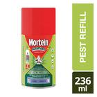 Mortein NaturGard Aero Refill Eucalyptus 236ml