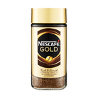 Nescafe Gold Coffee Jar 200g