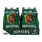 Hunters Extreme 275ml x 24