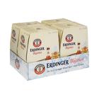 Erdinger Fine Yeast Beer 330ml x 24
