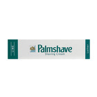 Palmshave Shaving Cream In L ime Tube 75 ML