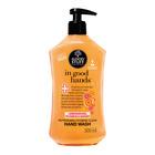 Good Stuff In Good Hands Hand Wash 500ml