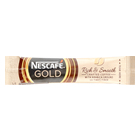 Nescafe Gold Stick 1.8g x 20