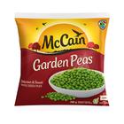 McCain Garden Peas 750g
