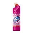 Domestos Thick Bleach Summer Fresh 750ml x 20