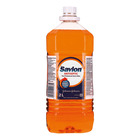 Savlon Antispetic Liquid 2l