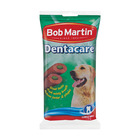 Bob Martin Dentacare Large Dogs 250g