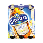 Bavaria Malt 0% Ginger Lime NRB 330ml x 6