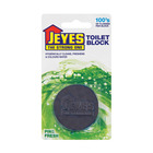 Jeyes Toilet Block Pine Fresh 45g