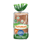 Futurelife Smart Brown Bread 700g
