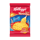 Kellogg's Cheese Flavoured Noodles 70g