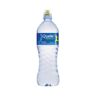 Aquelle Still Natural Spring Water 750ml