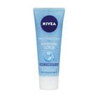 Nivea Visage Face Scrub Skin Refreshening 75 ML