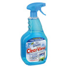 Mr Sheen Clearview 1l