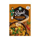 Rajah Curry Powder Mild & Spicy 50g