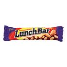 Cadbury Lunch Bar 50g