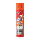 MR MUSCLE OVEN CLEANER HIGH SPEED 300ML