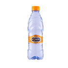 Aquelle Still Orange Flavoured Water 500ml x 6