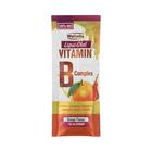 Wellvita Vitamin B Liquid Shot 10ml