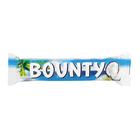 Mars Bounty Coconut Bars