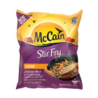 McCain Asian Stir Fry 1kg