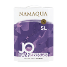 Namaqua Johannesberger Red 5l x 4