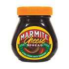 Marmite Cheese Spread 175g