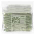 PnP Green Beans 300g