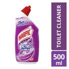 Harpic Lavender Liquid 500ml
