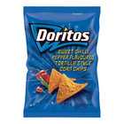 Simba Sweet Chilli Doritos 150g x 20