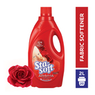 Sta Soft Fabric Softener Aroma Therapy P assion 2 Litre