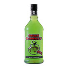 Sour Monkey Spirit Cooler 750 ml