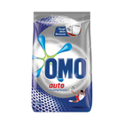 OMO Auto Washing Powder 2kg x 9