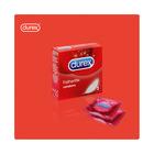 Durex Condoms Featherlite x 3