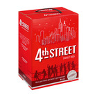 4th Street Sweet Red Wine 5l